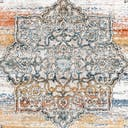 Link to Multicolored of this rug: SKU#3164163