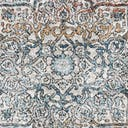 Link to Multicolored of this rug: SKU#3164141
