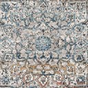 Link to Multicolored of this rug: SKU#3164142
