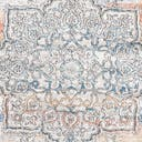 Link to Multicolored of this rug: SKU#3164143