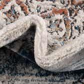 4' x 4' Nyla Octagon Rug thumbnail