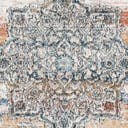 Link to Multicolored of this rug: SKU#3164190