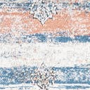 Link to Multicolored of this rug: SKU#3164215