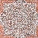 Link to Salmon Pink of this rug: SKU#3164173