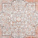 Link to Salmon Pink of this rug: SKU#3164174
