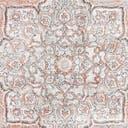 Link to Salmon Pink of this rug: SKU#3164152
