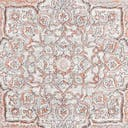 Link to Salmon Pink of this rug: SKU#3164201