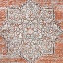Link to Salmon Pink of this rug: SKU#3164206