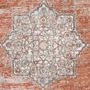 Link to Salmon Pink of this rug: SKU#3164138