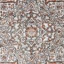 Link to Salmon Pink of this rug: SKU#3164187