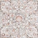 Link to Salmon Pink of this rug: SKU#3164142