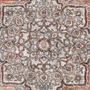 Link to Salmon Pink of this rug: SKU#3164143