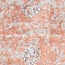 Link to Salmon Pink of this rug: SKU#3164215