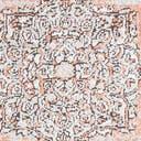 Link to Salmon Pink of this rug: SKU#3164216