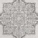 Link to Ivory of this rug: SKU#3164173