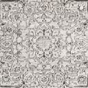 Link to Ivory of this rug: SKU#3164200
