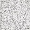 Link to Ivory of this rug: SKU#3164201