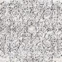 Link to Ivory of this rug: SKU#3164156