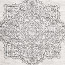 Link to Ivory of this rug: SKU#3164135