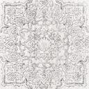 Link to Ivory of this rug: SKU#3164136