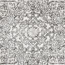 Link to Ivory of this rug: SKU#3164187