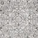 Link to Ivory of this rug: SKU#3164142
