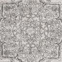 Link to Ivory of this rug: SKU#3164143