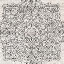Link to Ivory of this rug: SKU#3164190