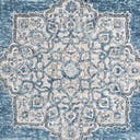 Link to Blue of this rug: SKU#3164173
