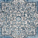 Link to Blue of this rug: SKU#3164174