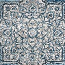 Link to Blue of this rug: SKU#3164152