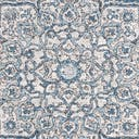 Link to Blue of this rug: SKU#3164199