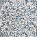 Link to Blue of this rug: SKU#3164200