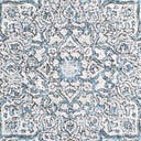 Link to Blue of this rug: SKU#3164201