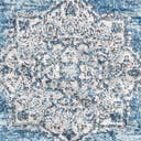 Link to Blue of this rug: SKU#3164157