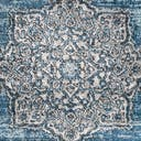 Link to Blue of this rug: SKU#3164135