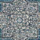 Link to Blue of this rug: SKU#3164136