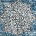Link to Blue of this rug: SKU#3164206