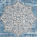 Link to Blue of this rug: SKU#3164138