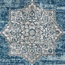 Link to Blue of this rug: SKU#3164163