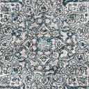 Link to Blue of this rug: SKU#3164187