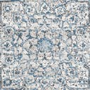 Link to Blue of this rug: SKU#3164142