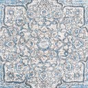 Link to Blue of this rug: SKU#3164143