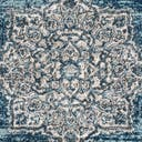 Link to Blue of this rug: SKU#3164190