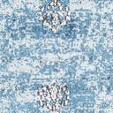 Link to Blue of this rug: SKU#3164215