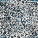 Link to Blue of this rug: SKU#3164216