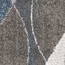 Link to Blue Gray of this rug: SKU#3138167