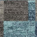 Link to Blue Gray of this rug: SKU#3138290