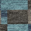 Link to Blue Gray of this rug: SKU#3138280