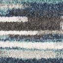 Link to Blue of this rug: SKU#3138111